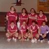 Equipa Cooperativa Alfredo Lima – Reforma Agrária 1981