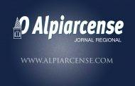 Alpiarça desce duas posições no ranking regional do Alentejo