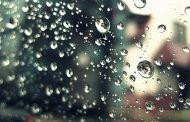 Chuva está de regresso ao concelho de Alpiarça
