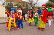 Inscrições  abertas para participação no Corso Carnavalesco