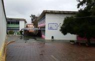 Escolas de Alpiarça encerradas devido à greve