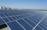 Quinta da Lagoalva investe em painéis fotovoltaicos