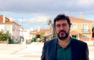 Mário Pereira reage com surpresa ao fecho dos CTT