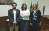 Maria Domingas Mendoça é a nova presidente da Assembleia de Freguesia