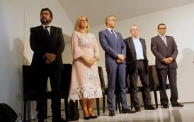 Câmara Municipal de Alpiarça propõe aumento do IMI para 2018