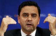 CTT - Ministro Pedro Marques quer cumprimento do contrato de serviço público