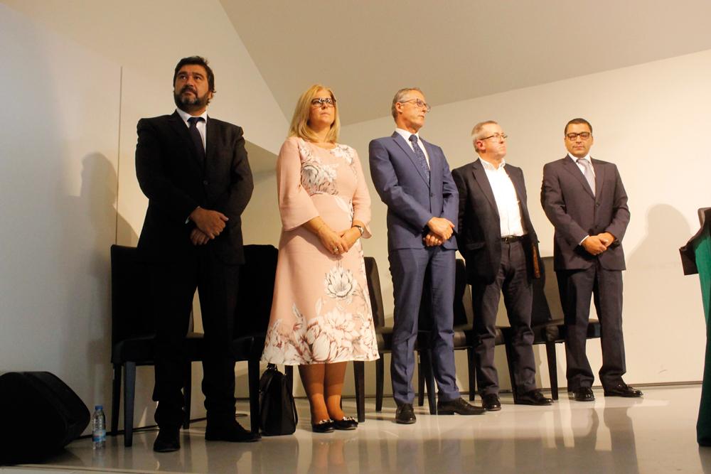 Acordo não assumido junta CDU e Muda