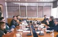 José Relvas e Alpiarça na Assembleia da República no Dia Nacional dos Centros Históricos