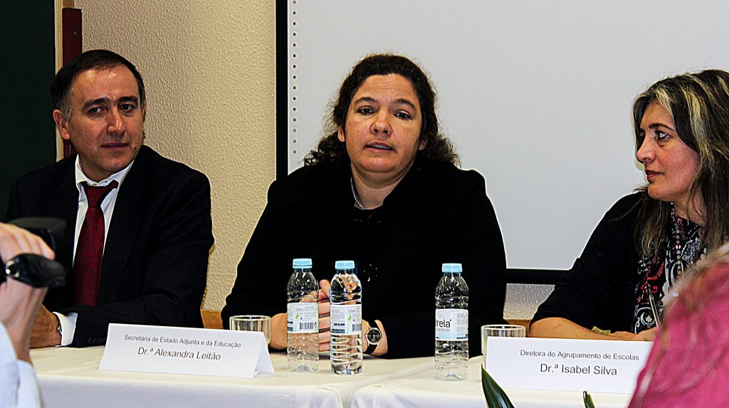 secretaria-estado-adjunta-educacao-alexandra-leitao-2-web